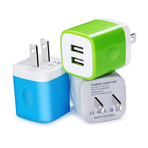iphone 4s charger color - 1