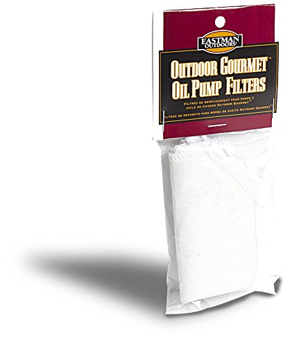 Eastman-Outdoors-38085-Oil-Pump-Replacement-Filters-6-Per-Bag