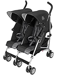 Lightweight strollers baby products - Silla maclaren amazon ...