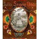 The Journal Julia Singing Bear, Gay Matthaei and Jewel H. Grutman, 1565660951