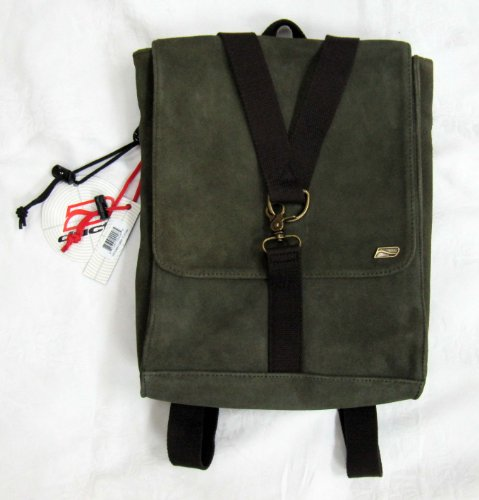 ducti-ambush-hybrid-laptop-messenger-backpack-green