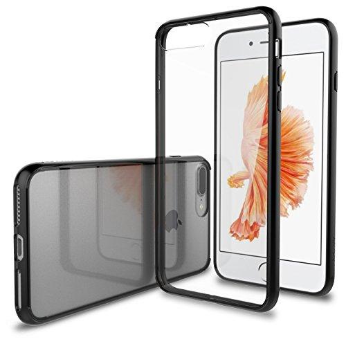 Luvvitt iPhone Scratch Resistant Absorbing