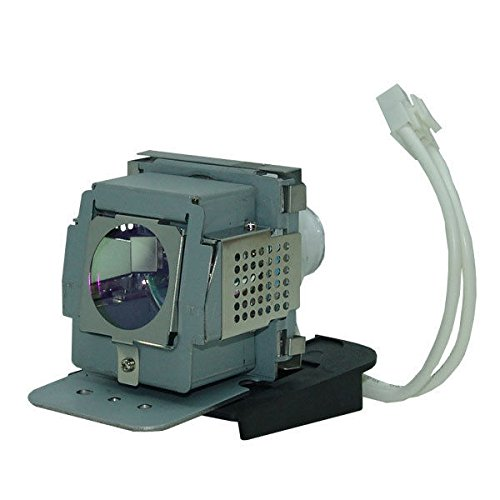 (Amazing Lamps 5J.J2C01.001 Replacement Lamp in Housing for BenQ Projectors )