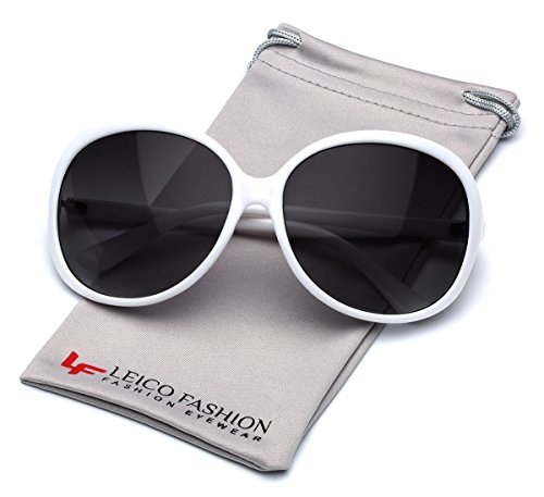 Round Women's Retro Fashion - Sunglasses Buy Online Cheap