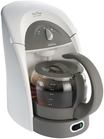 Sunbeam HTM3 Hot Tea Maker