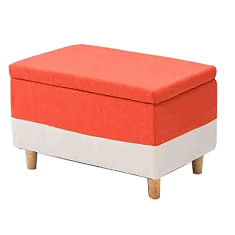 Awe Inspiring Dppan Cloth Storage Chest Bench Storage Ottoman Stool Andrewgaddart Wooden Chair Designs For Living Room Andrewgaddartcom