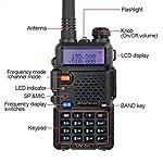 BaoFeng-UV-5R-Dual-Band-Two-Way-Radio-1