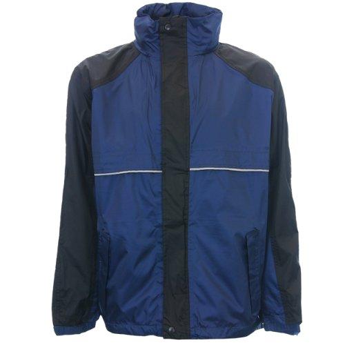 The Weather Company Golf- Unisex Rain Suit