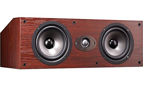 polk cherry center cs - 1