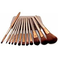 KylieProfessional MAKE-UP BRUSH SET OF 12