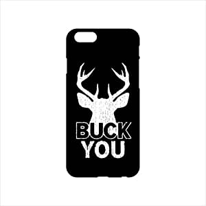 Fmstyles - iPhone 6 Plus Mobile Case -
