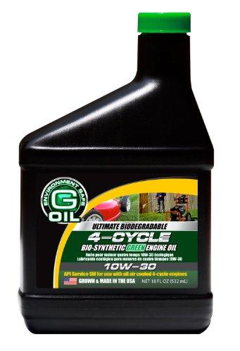 green-earth-technologies-1116-4-cycle-10w-30-green-engine-oil-18-oz
