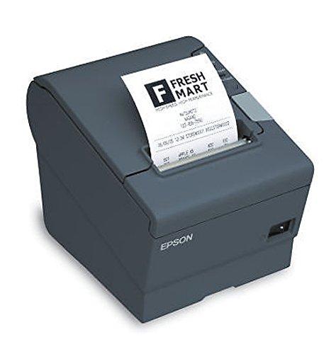 epson-c31cd52566-series-tm-t20iim-receipt-printer-mpos-bluetooth-interface-ios-android-and-windows-p