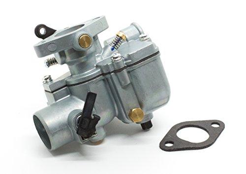 Cub Lowboy (Carburetor for IH Farmall Tractor Cub LowBoy Cub 251234R92 41-003)