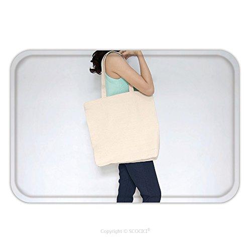 Purdue Boilermakers Shopping Bag Purdue Shopping Bag