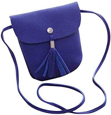 91248a7ad0e2 Shopping Blues or Golds - Hobo Bags - Handbags & Wallets - Women ...