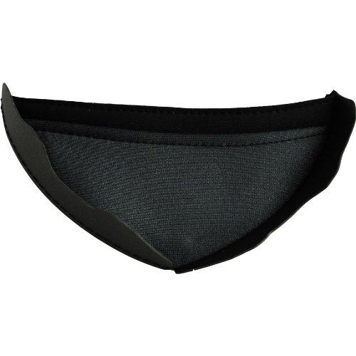 Helmet Chin Curtain (LS2 Helmets FF385 Helmet Chin Curtain)