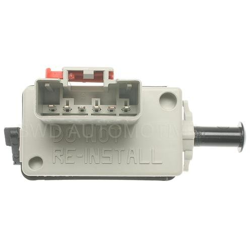Borg Warner S37018 Switch