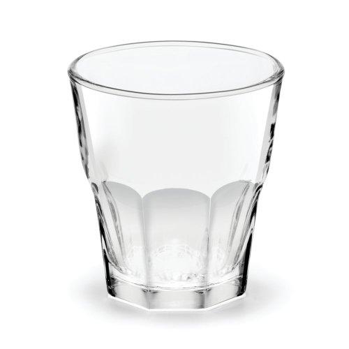 Libbey 15249 Gibraltar 5.5 Ounce Rocks Glass - 36 / CS ()