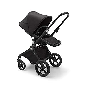 Bugaboo-Lynx-The-Lightest-Full-Size-Baby-Stroller-All-Terrain-Stroller-with-an-Effortless-Push-and-One-Handed-Steering-Compatible-with-Bugaboo-Turtle-by-Nuna-Car-Seat-Black
