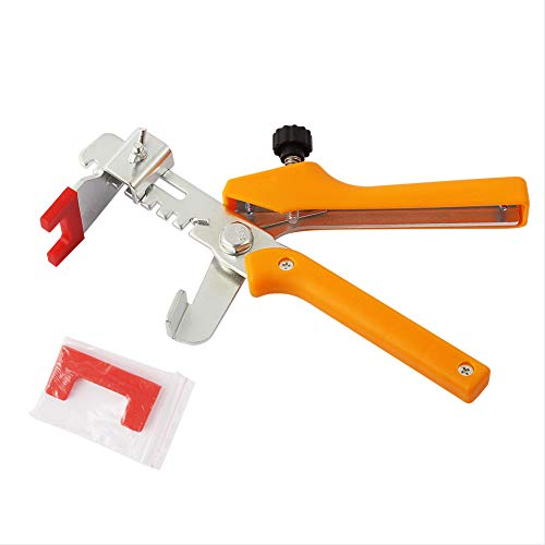 - ASIBT Tiling Installation Tool Tile Locator Leveling System Floor Pliers