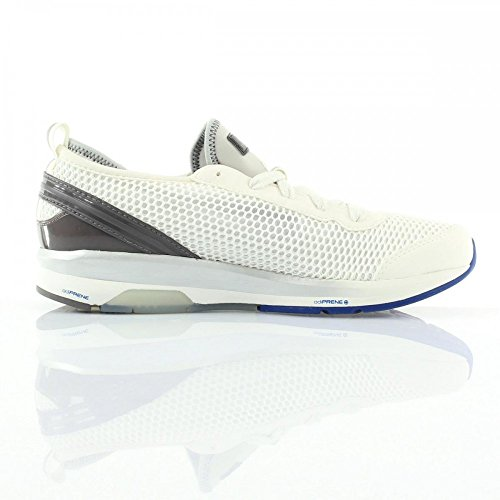 adidas Chaussures de Running Performance Monogyna Runner
