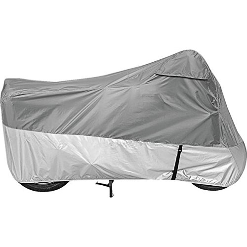 Dowco 26035-00 Guardian Ultralite Plus Motorcycle Cover M Gr