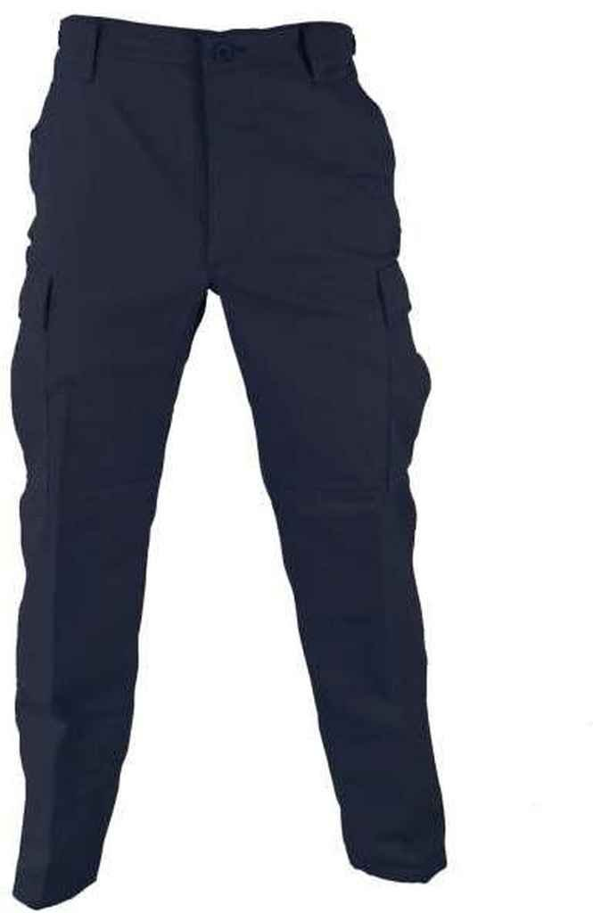 Propper BDU Trouser – Button Fly Propper International F520138-P
