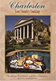 Charleston Low Country Cooking