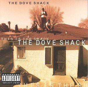 this-is-the-shack