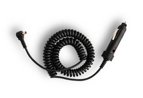 Price comparison product image Oster Power Pro Ultra 12v Car Charger Cord for