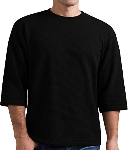 3/4 Sleeve Uniform - 4