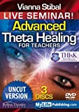 Advanced Theta Healing Uncut Version for Teachers