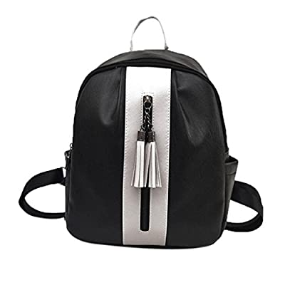 90f13f7cb7 Creazrise Women Backpack