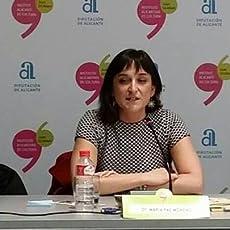 Maria Paz Moreno