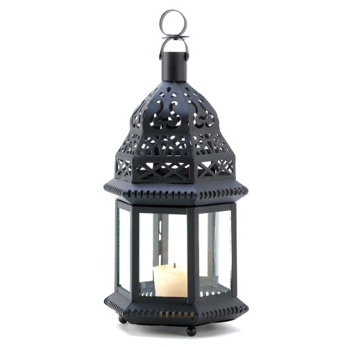 10 WHOLESALE MOROCCAN BIRDCAGE LANTERN WEDDING CENTERPIECES (Lantern Centerpieces Wholesale)