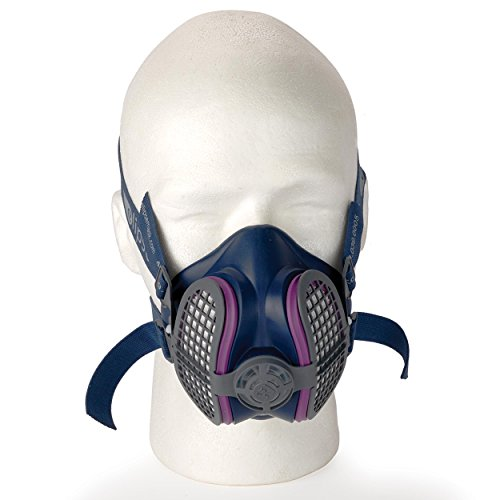 Highest Rated Face Protection
