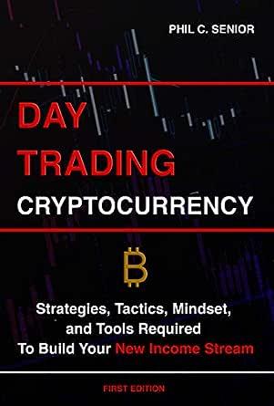 pradėkite bitcoin day trading btc pietvakarių plaza