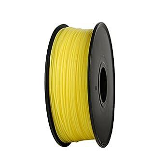 Fosa - Filamento para impresora 3D, 1,75 mm, 1 kg, material de ...
