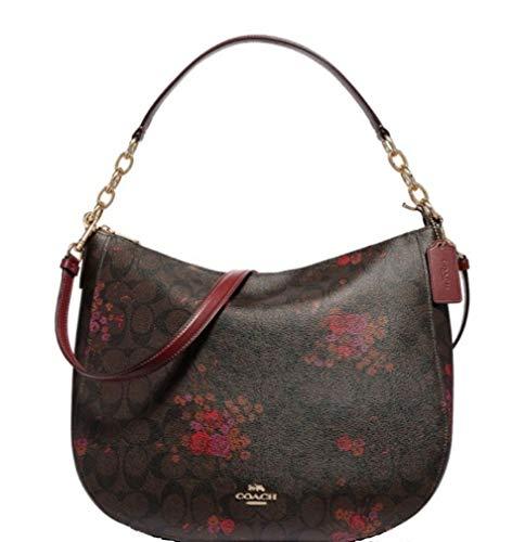 Coach Hobo Handbags - 9