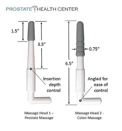 prostatitis behandling antibiotika.jpg