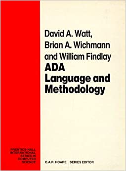 Walter ortega ada language and methodology prentice hall international series in computer science book pdf fandeluxe Image collections