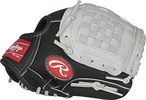 Rawlings Sure Catch Youth