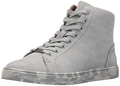 FRYE Women's Ivy High Top Sneaker