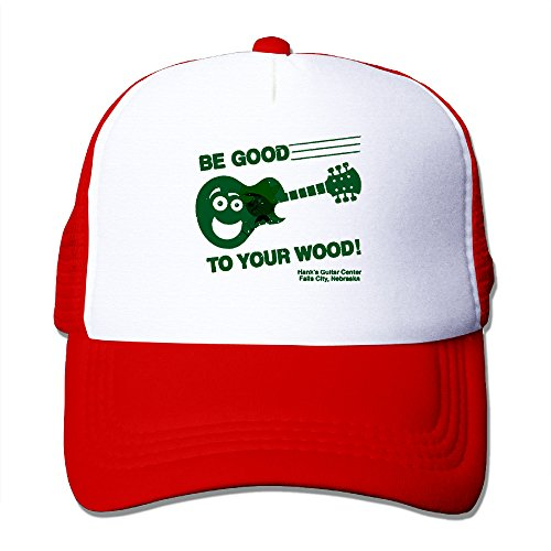 (Caps Gibson Taylor Bass Acoustic Mesh Street Dancing Sports Snapback Hats)