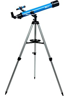 iOptron 6003 700x70 Refractor Telescope (B005HQ4L7A) | Amazon Products