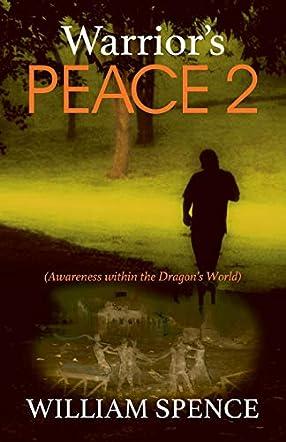 Warrior's Peace II