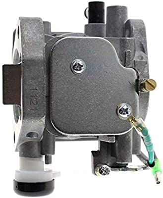 Soosee Carburetor Carb for Kohler 24-853-169-S Command CV23 CV640 CV680 Engines