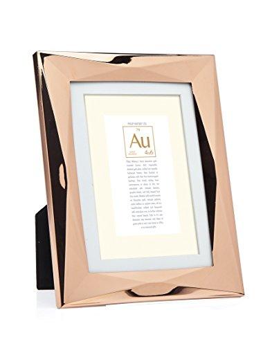 Philip Whitney Rose Gold Frame product image