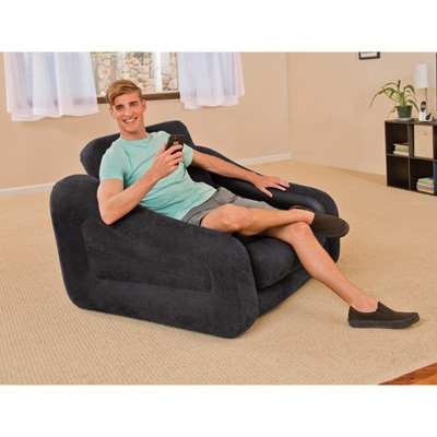 Intex Pull-out Chair Inflatable ...